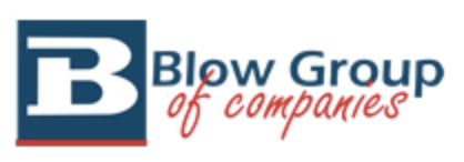 Blow Group